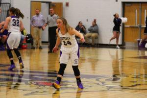 MHS Basketball vs Van Buren 11-27-18-11