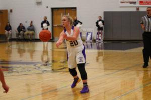 MHS Basketball vs Van Buren 11-27-18-12