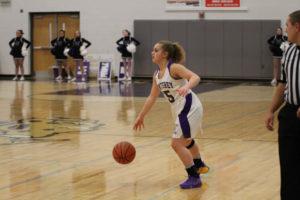 MHS Basketball vs Van Buren 11-27-18-13