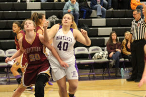 MHS Basketball vs Van Buren 11-27-18-14