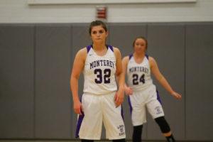 MHS Basketball vs Van Buren 11-27-18-15