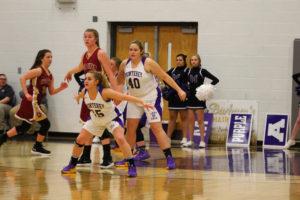 MHS Basketball vs Van Buren 11-27-18-16