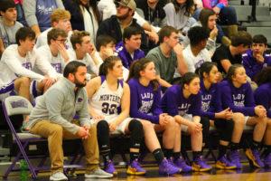 MHS Basketball vs Van Buren 11-27-18-18