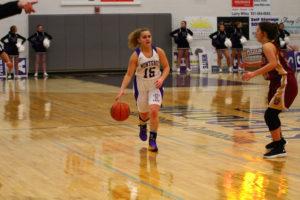MHS Basketball vs Van Buren 11-27-18-20