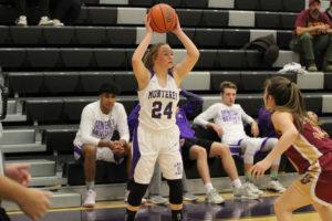 MHS Basketball vs Van Buren 11-27-18-24
