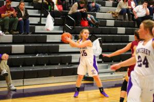 MHS Basketball vs Van Buren 11-27-18-25