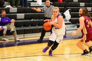 MHS Basketball vs Van Buren 11-27-18-26