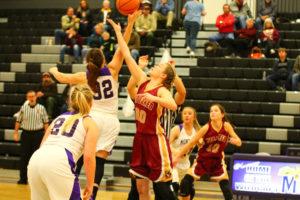 MHS Basketball vs Van Buren 11-27-18-3
