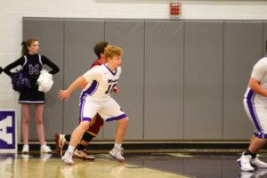 MHS Basketball vs Van Buren 11-27-18-39