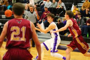 MHS Basketball vs Van Buren 11-27-18-41