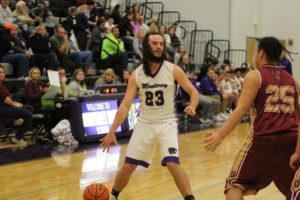 MHS Basketball vs Van Buren 11-27-18-44