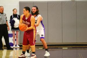 MHS Basketball vs Van Buren 11-27-18-50