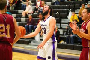 MHS Basketball vs Van Buren 11-27-18-51