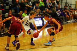 MHS Basketball vs Van Buren 11-27-18-52