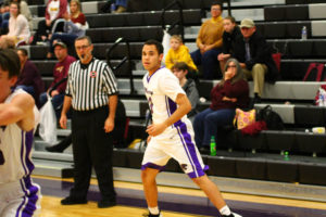 MHS Basketball vs Van Buren 11-27-18-53