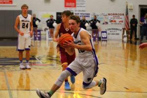 MHS Basketball vs Van Buren 11-27-18-54