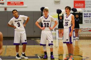 MHS Basketball vs Van Buren 11-27-18-55