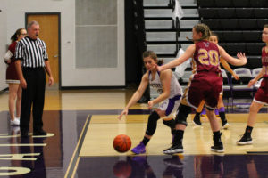 MHS Basketball vs Van Buren 11-27-18-6