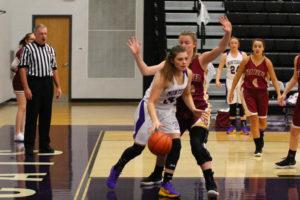 MHS Basketball vs Van Buren 11-27-18-7