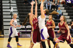 MHS Basketball vs Van Buren 11-27-18-8