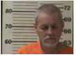 PHILLIPS, ROGER ALLEN - AGG ASSAULT DOMESTIC; DOMESTIC ASSAULT