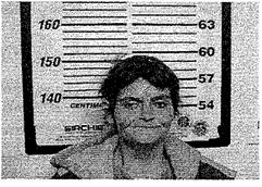 ROMANELLI, TIFFANY LYNN - VIOLATIONN COMMUNITY CORRECTIONS; CRIMINAL SUMMONS
