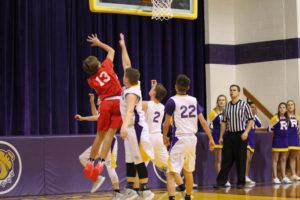 Rickman Basketball vs AMS 11-8-18-10