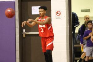 Rickman Basketball vs AMS 11-8-18-11