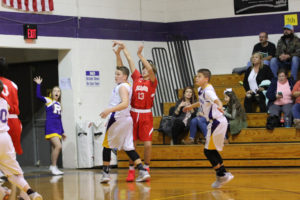Rickman Basketball vs AMS 11-8-18-12