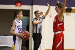 Rickman Basketball vs AMS 11-8-18-13