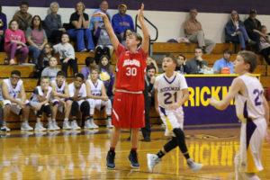 Rickman Basketball vs AMS 11-8-18-14