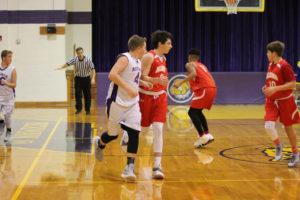 Rickman Basketball vs AMS 11-8-18-24