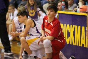 Rickman Basketball vs AMS 11-8-18-28