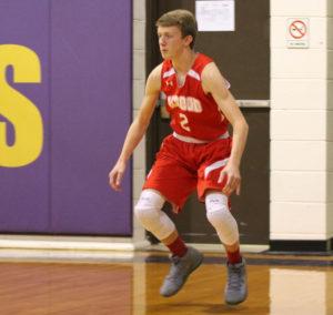 Rickman Basketball vs AMS 11-8-18-3