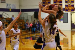 Rickman Basketball vs AMS 11-8-18-31