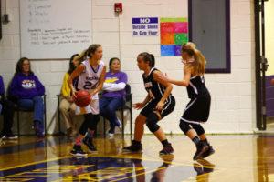 Rickman Basketball vs AMS 11-8-18-32