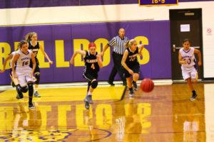 Rickman Basketball vs AMS 11-8-18-33