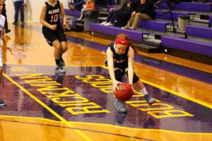 Rickman Basketball vs AMS 11-8-18-34