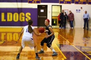 Rickman Basketball vs AMS 11-8-18-35