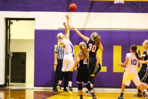 Rickman Basketball vs AMS 11-8-18-37