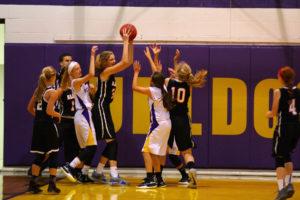 Rickman Basketball vs AMS 11-8-18-38