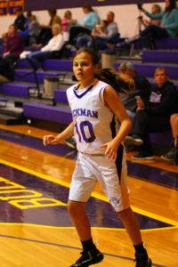 Rickman Basketball vs AMS 11-8-18-39
