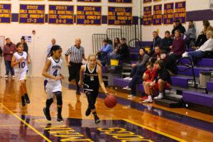 Rickman Basketball vs AMS 11-8-18-41
