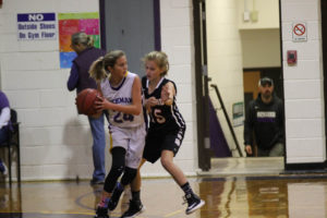 Rickman Basketball vs AMS 11-8-18-42