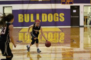 Rickman Basketball vs AMS 11-8-18-44