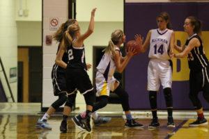 Rickman Basketball vs AMS 11-8-18-46