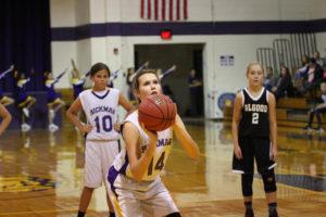 Rickman Basketball vs AMS 11-8-18-48