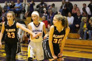 Rickman Basketball vs AMS 11-8-18-49