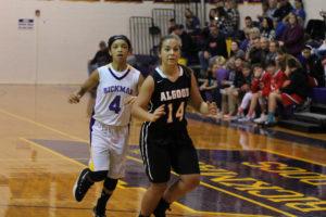 Rickman Basketball vs AMS 11-8-18-57