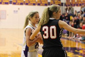 Rickman Basketball vs AMS 11-8-18-60